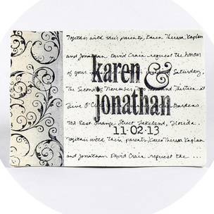 Personalized gifts imprints at the blue door picture negle Choice Image